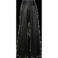 MATTRESSQUEEN  - NILI LOTAN - Capri hlače -