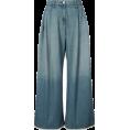 MATTRESSQUEEN  - NILI LOTAN - Jeans -