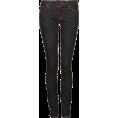 svijetlana - NUDIE Jeans Blue - Jeans -