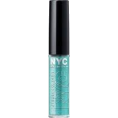 Jay Han - NYC Sparkle Eye Dust Aquamarine Sparkle - Cosmetics -