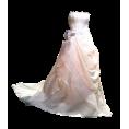 Nadija Vjenčanice - CASABLANCA 5 - Wedding dresses -