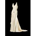 Nadija Vjenčanice - RAÚL NOVIAS - Wedding dresses -