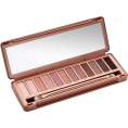 beautifulplace - Naked3 Palette URBAN DECAY - Cosmetics -