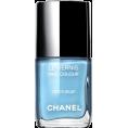 NanaOsaky - Chanel le Vernis - Cosmetics - $29.00