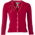 NanaOsaky - Lips London  - Cardigan -