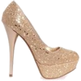 NanaOsaky - Scarpe - Shoes -