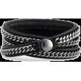 NanaOsaky - bracialletto - Bracelets -