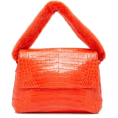 cilita  - Nancy Gonzalez - Hand bag -