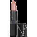 svijetlana - Nars Lipstick - Cosmetics -