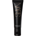 LadyDelish - Nars Velvet Matte Skin Tint - Cosmetics -