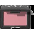 Aurora  - Nars Blush - Cosmetics -