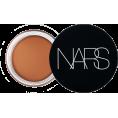 haikuandkysses - Nars Soft Matte Concealer - Cosmetics -