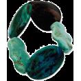 Pepeljugica - Narukvica - Bracelets -
