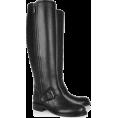 NatiLa - Boots - Boots -