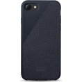 Rocksi - Native Union CLIC Canvas iPhone 7/8 case - Other - $39.00