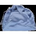 NeLLe - Bag - Torbice -
