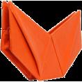 NeLLe - Bag - Hand bag -