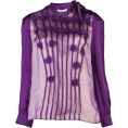 NeLLe - Blouse - Long sleeves t-shirts -