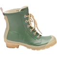 NeLLe - Boots - Boots -