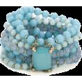 NeLLe - Bracelet - Bracelets -