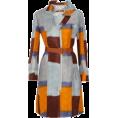 NeLLe - Coat - Jacket - coats -