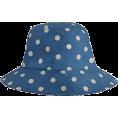 NeLLe - Hat - Hat -
