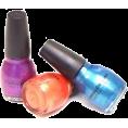 NeLLe - Nail polish - Cosmetics -