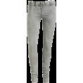 NeLLe - Pants - Pants -