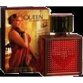 NeLLe - Parfume - Fragrances -