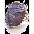 NeLLe - Ring - Prstenje -