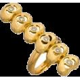 NeLLe - Ring - Rings -