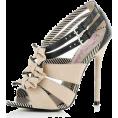 NeLLe - Sandals - Sandals -