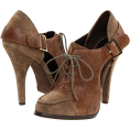 NeLLe - Shoes - Shoes -