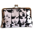 NeLLe - Purses - Hand bag -