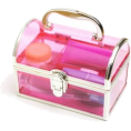 NeLLe - Cosmetic bag - Other -