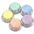 NeLLe - Make up - Cosmetics -
