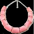 NeLLe - Necklace - Necklaces -
