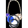 NeLLe - ogrlica - Ogrlice -