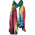 NeLLe - Scarf - Scarf -