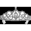 NeLLe - tiara - Jewelry -