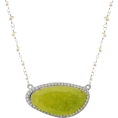 Stella Emrich  - Necklace,Jewelry,Festival outfits - Necklaces - $152.00