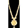 Misshonee - Necklace - Necklaces -