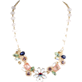 ZAFUL - Necklace - Necklaces -