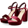 LadyDelish - New Look  - Sandals -