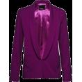 majamaja - New Yorker Suits - Suits -