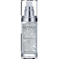 LadyDelish - Nexxus Nutritive hair serum - Cosmetics -