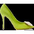 svijetlana - Nicholas Kirkwood - Zapatos clásicos -