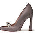 maca1974 - Nina Ricci - Classic shoes & Pumps -
