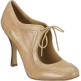 maca1974 - Nine West Pumps & Classic shoes - Classic shoes & Pumps -