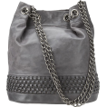 maca1974 - Nine West Messenger bags - Messenger bags -